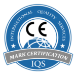 Logo-IQS-CE-300x300
