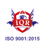 iqr-iso-9001-2015-1-removebg-preview